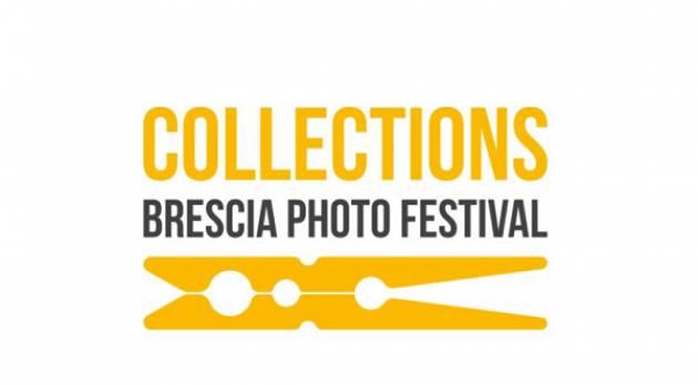 Seconda edizione di Brescia Photo Festival dedicata a Collezioni e Collezionisti