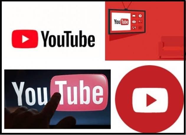 #AccaddeOggi 23 aprile 2005 - Nasce YouTube: alle ore 20:27 viene registrato il primo