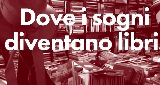 Sofia's Books Nuovo marchio canadese pubblicherà opere italiane