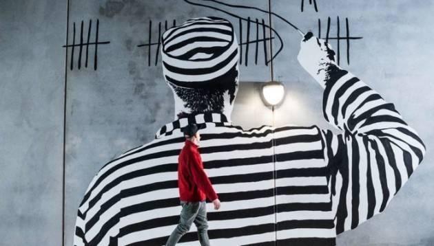 I RADICALI  SOSTENGONO LE RAGIONI DELL'ASTENSIONE DALLE UDIENZE DEGLI AVVOCATI PENALISTI di Sergio Ravelli