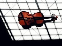 Cremona e la musica protagoniste su Rai 1