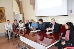 Cremona: presentato il piano strade 2018-2019