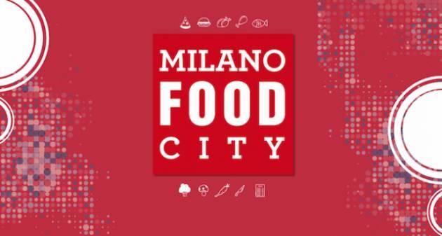 Coldiretti a Milano Food City Venerdì 11 maggio, ore 9.30, Palazzo Turati  La festa delle scuole