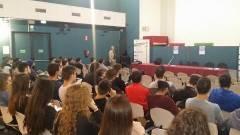 Cremona: mille studenti coinvolti nel 'Salone dello Studente in Tour'