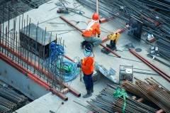 Cremona: in arrivo un finanziamento regionale per recuperare 10 alloggi SAP