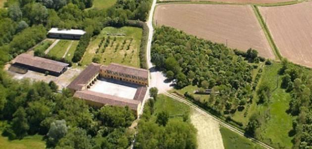 Castelleone: Cascina Stella e Bosco Didattico aperti le domeniche di maggio