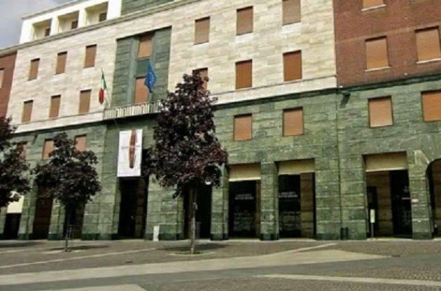Alla Camera di Commercio di Cremona Sessione d'esame per mediatori immobiliari il prossimo 11 giugno