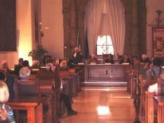 L'ECOSTORIA Cremona del '900 Il ciclo del Ventennio fascista
