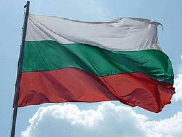 Aise CCI BULGARIA: 'L'ITALIA IN 10 SELFIE' PRESENTAZIONE DEL RAPPORTO SYMBOLA