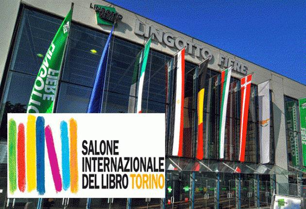 Progetto 'Ti leggo' Il Comune di Lecco e il Liceo Manzoni con Treccani Cultura al Salone del Libro di Torino