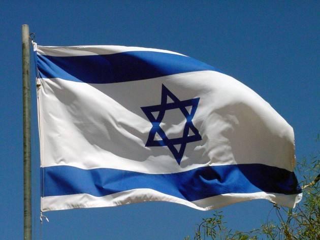 AccaddeOggi   #14maggio  1948 David Ben Gurion fonda lo stato l'Israele