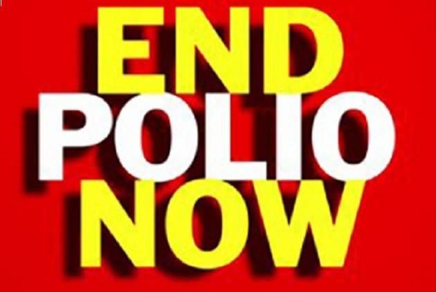 ADUC Vaccini. Poliomielite nel mondo : da 350mila a 12 morti, grazie alle vaccinazioni