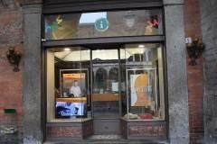 Cremona: rapporto sul Turismo, i dati Iat e un altro bando regionale vinto