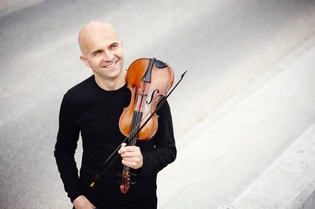 Cremona: 18-19-20/5 prosegue il Monteverdi Festival con il 2° Young Barocco