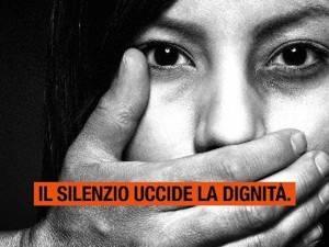 L'ECOAGENDA Cremona  Convegno LA VIOLENZA CONTRO LE DONNE  mercoledì 6 giugno