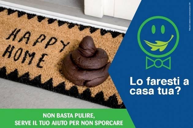 Cremona: deiezioni canine, oltre 200 proprietari controllati