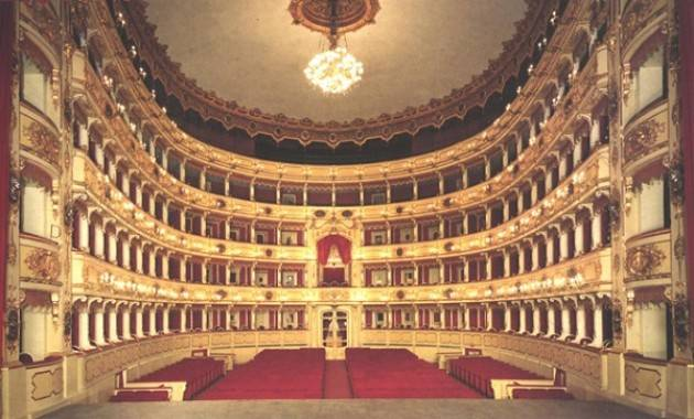 Omaggio a Cremona 2018: 23, 28 e 29 maggio in programma tre concerti