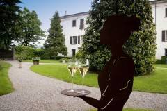 Franciacorta Summer Festival: 1-3 giugno un long week end dedicato al Food