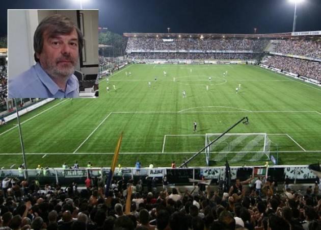 Cesana 1-Cremonese 0 Un pareggio ci stava. Così mi girano le 'glorie' di Giorgio Barbieri