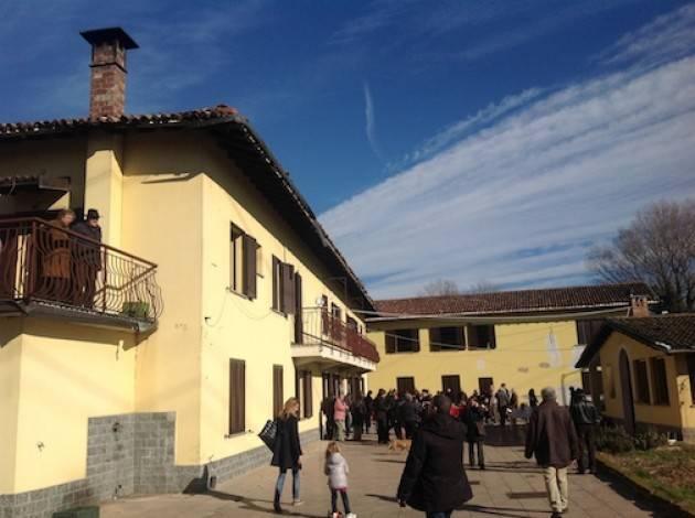 Milano A Casa Chiaravalle nasce il condominio solidale per le donne vittime di violenza