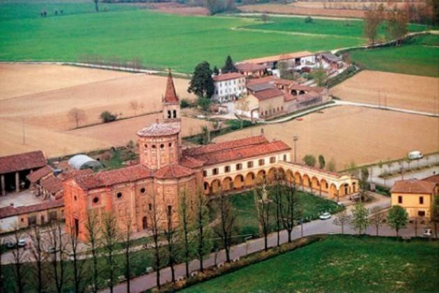Codacons Cremona sul maxisequestro di rifiuti a Castelleone