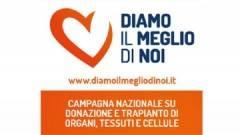 Cremona: punto informativo dell'ASST all'Ufficio Anagrafe del Comune