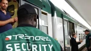 Lombardia Treni, grazie al Pd attivato il difensore regionale per i pendolari
