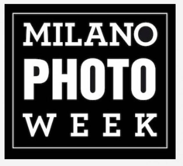 Milano a Photo week 170 eventi dal 4 al 10 giugno