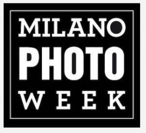 Milano a Photo week 170 eveneti dal 4 al 10 giugno