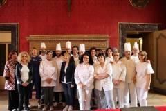 Cremona: mense scolastiche rinnovata la collaborazione Comune-ATS Val Padana