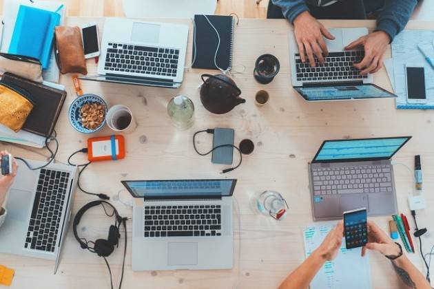 Settimana del Lavoro Agile: le iniziative del Comune di Cremona