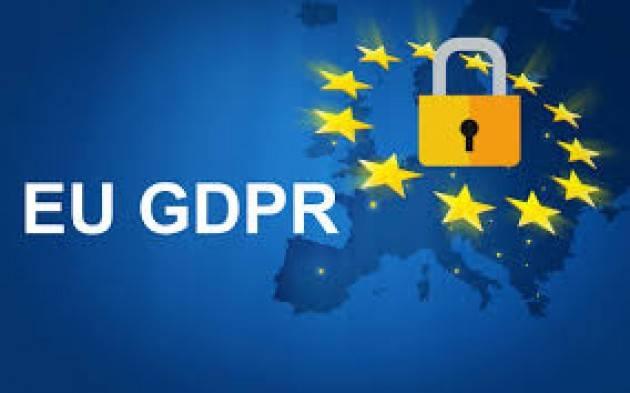 Tecno ADUC Privacy e nuove regole in ambito europeo: cosa c'è da sapere