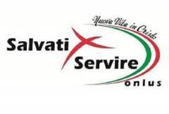 Cremona: il 26/5 raccolta alimentare organizzata da Onlus 'Salvati per servire'