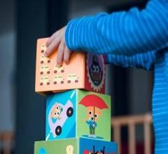 Cremona: tariffe servizi educativi per l'infanzia invariate per il 2018/2019