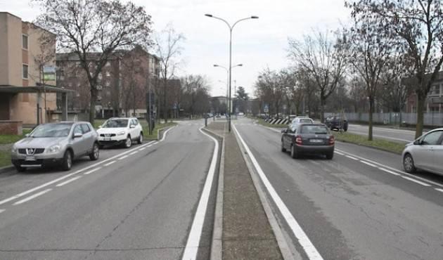 Cremona: incontro Aler e Comune per raccolta differenziata al Cambonino