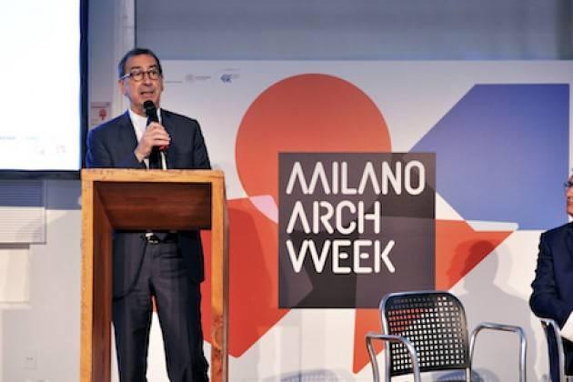 Milano 2030 Comune e Politecnico insieme per il piano di forestazione dell'area metropolitana