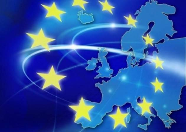 AISE COSTRUIRE UN'EUROPA PIÙ FORTE: LA COMMISSIONE RAFFORZA IL RUOLO DELLE POLITICHE PER I GIOVANI