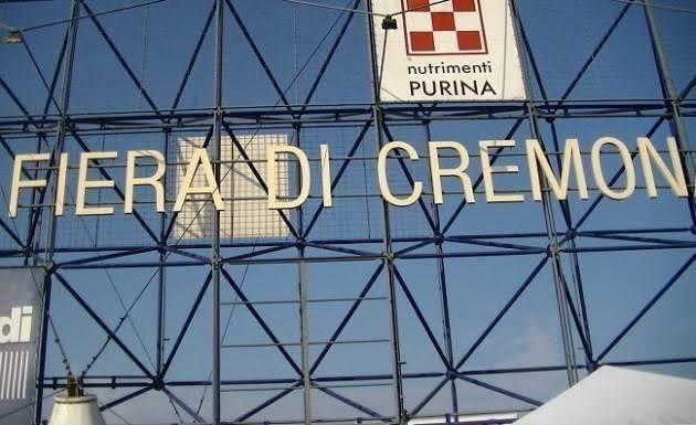 Lega Norda su Fiera Cremona attacca Galimberti : atto di forza con il rischio di esiti infausti per tutto il cremonese.