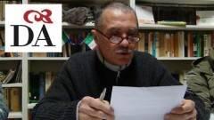 L'ECOLibri Il prossimo 30 maggio la Società Dante Alighieri  Cremona presenta sei libri con letture di Agostino Melega