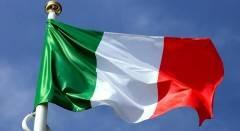Cremona: il 2 giugno in Cortile Federico II l'iniziativa 'Siamo cittadini'