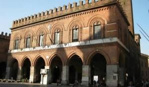 Comune di Cremona: indetta selezione di mobilità volontaria