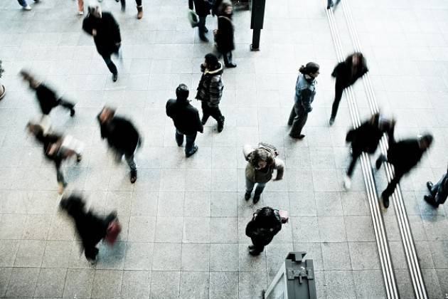 Cremona: per censimento generale della popolazione il Comune cerca 23 rilevatori