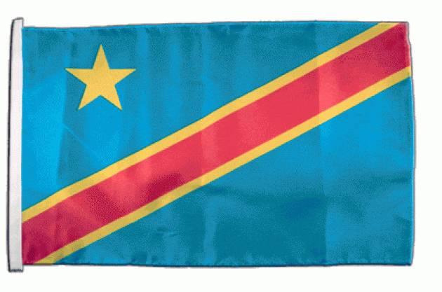 AISE EBOLA: L'APPELLO DELL'UNICEF PER LA REPUBBLICA DEMOCRATICA DEL CONGO