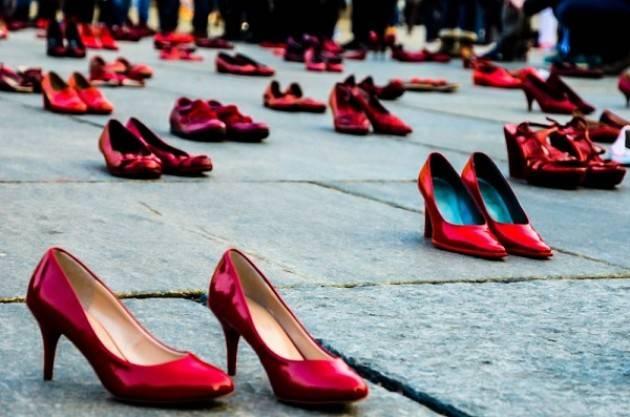 Cremona: il 6/6 convegno 'La violenza contro le donne: tutela legale, sensibilizzazione e informazione'