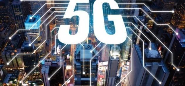 Milano vola grazie alla rete 5G