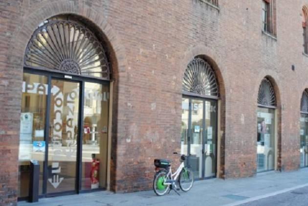 Cremona: Si apre domani il primo 'Cantiere Welfare'