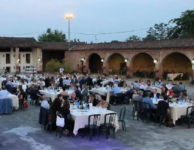 Cremona: l'estate di FestAgropolis evento del 9 agosto