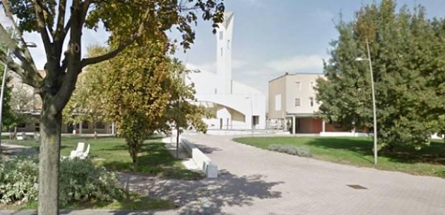 Cremona - CamboSport: il 9 giugno un quartiere che si mette in gioco