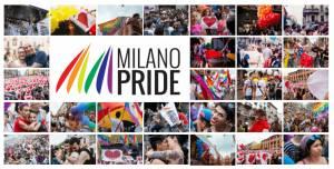 Milano Pride  i 30 giugno 2018, la Cgil ci sarà