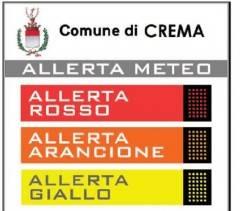 Crema la giunta approva il piano 'Info Mobilità' di dichiarazione di Fabio Bergamaschi